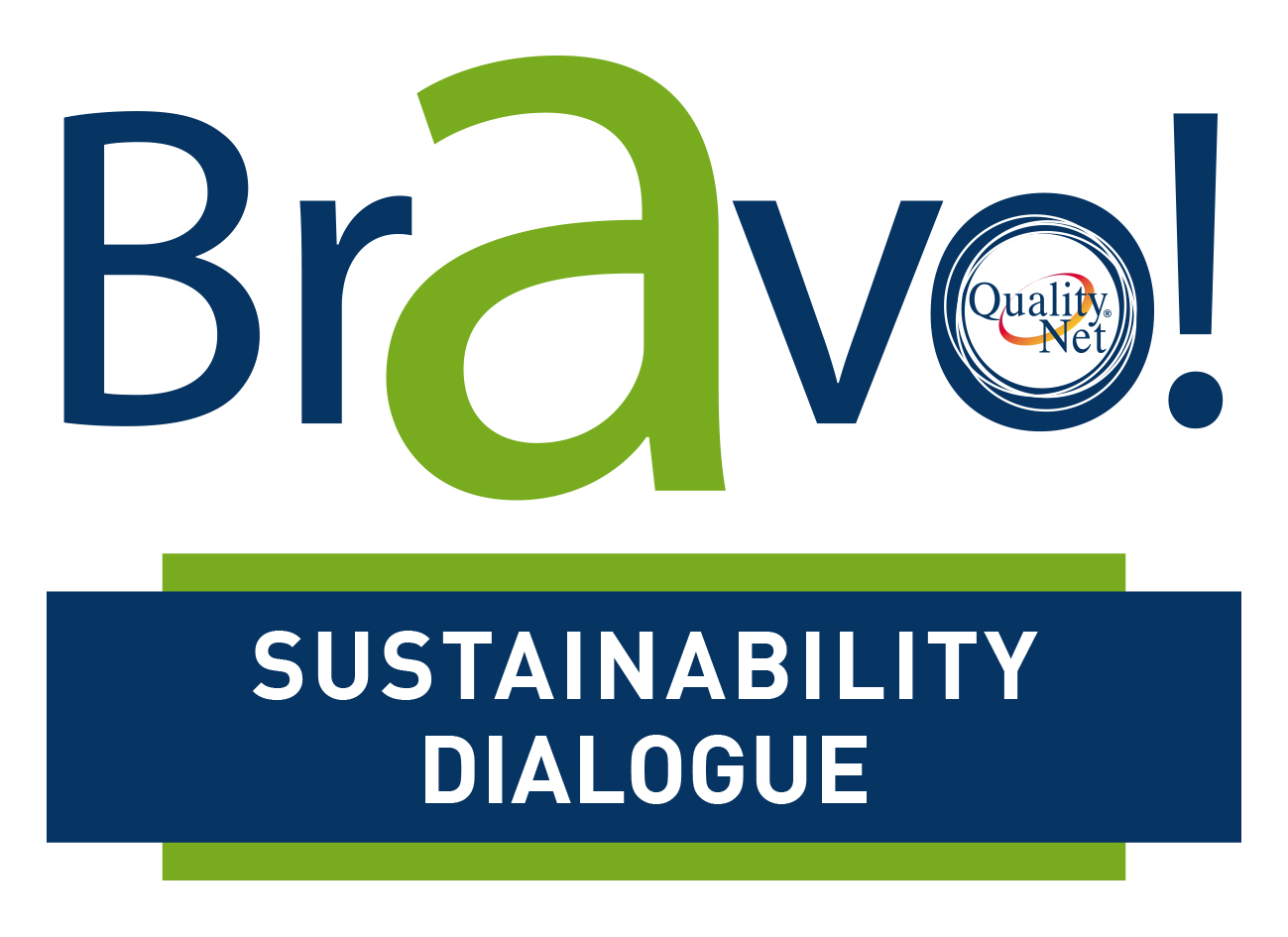 http://bravo.sustainablegreece2020.com/gr/voting-by-organization/perifereia-am8.391.html