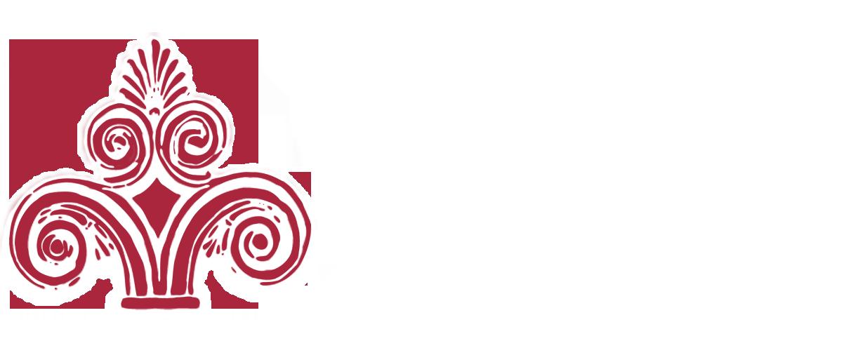 ΠΕΡΙΦΕΡΕΙΑ ΑΝΑΤ.ΜΑΚ.ΘΡΑΚΗΣ